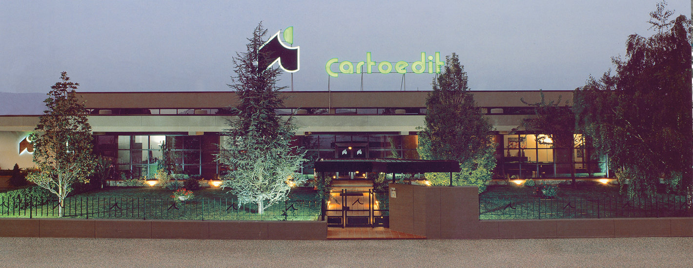 Slider131-Home-Cartoedit1-LQ