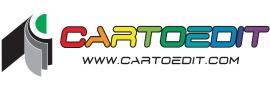 Cartoedit - Pre Stampa, Stampa e Legatoria